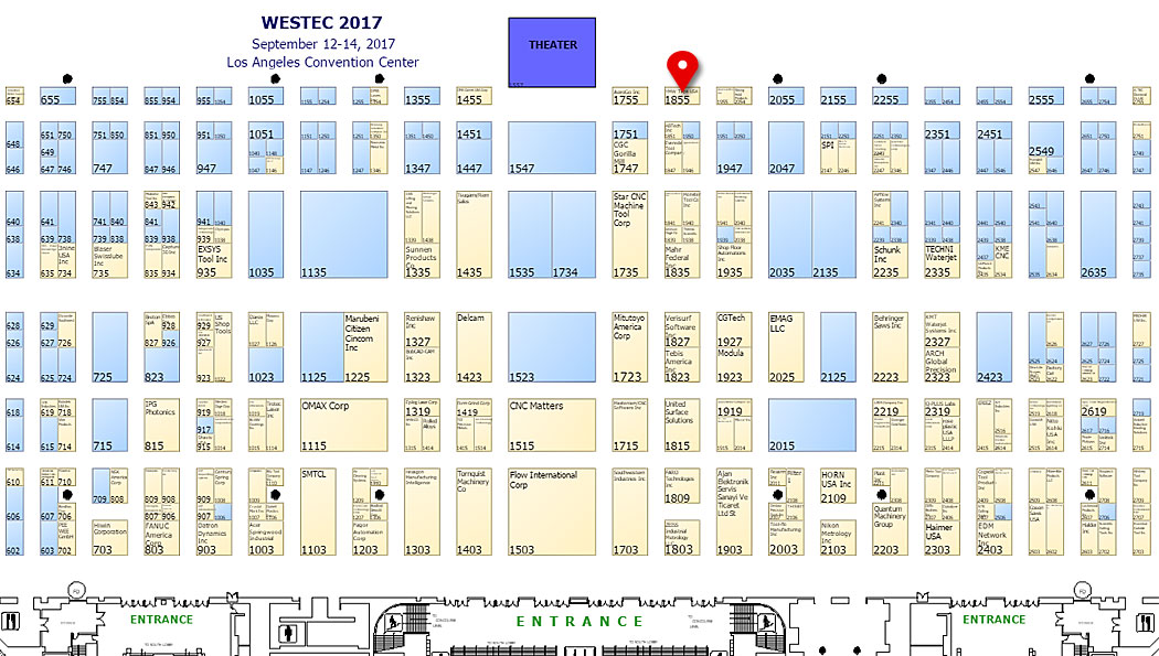Imts Floor PlanImts Plan 28 Images